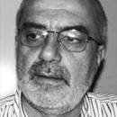 Jawad-Boulous