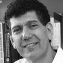 Nissim Mizrachi