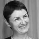 Sarit Ben-Simhon-Peleg