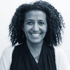 Yuvi Tashome-Katz