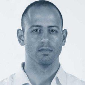Eliran Gafsou