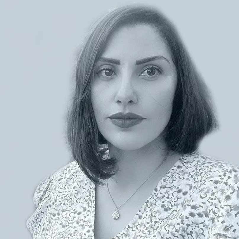זינב אבו סויד